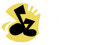 Jazz i Halmstad